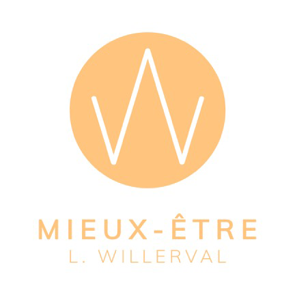 logo dieteticienne laetitia willerval